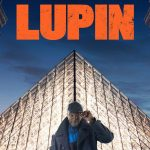 Omar Sy in trailer van nieuwe Netflix Original serie Lupin