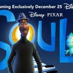 Winactie | Disney's Soul – Beëindigd