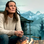 Trailer voor Land het regiedebuut van Robin Wright