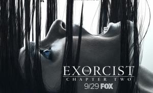 The Exorcist seizoen 2