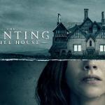 Wanneer verschijnt The Haunting seizoen 3?