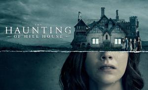The Haunting seizoen 3