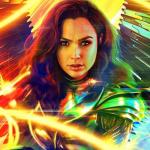 Wonder Woman 3 officieel aangekondigd