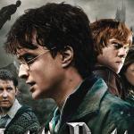 Keert de filmcast terug voor Harry Potter 9?