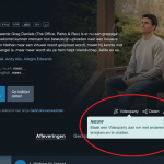 Kijk samen films en series met Amazon Prime Video Videoparty