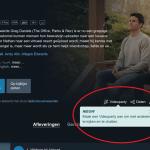 Kijk samen films en series met Amazon Prime Video Videoparty