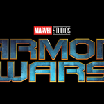 Don Cheadle hoofdrol in Disney+ Marvel serie Armor Wars