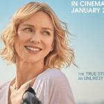 Trailer voor Penguin Bloom met Naomi Watts & Andrew Lincoln