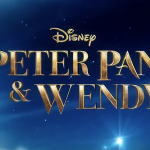 Peter Pan and Wendy gaat in première op Disney Plus