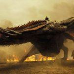 Eerste blik op Game of Thrones prequel serie House of the Dragon