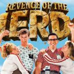 Revenge of the Nerds reboot in de maak door Seth MacFarlane & Lucas Brothers