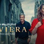 Wanneer verschijnt Riviera seizoen 4?