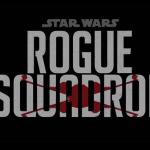 Patty Jenkins regisseert Rogue Squadron voor Lucasfilm!