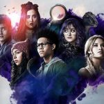 Runaways seizoen 3 vanaf auagustus op Disney Plus Nederland