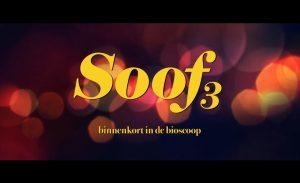Soof 3 trailer