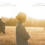 Trailer voor Netflix film The Dig met Carey Mulligan & Ralph Fiennes