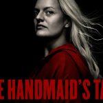 Hulu komt met The Handmaid's Tale seizoen 5