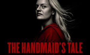 The Handmaid's Tale seizoen 5