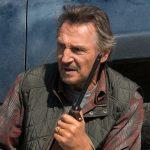 Trailer voor Liam Neeson thriller The Marksman