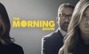 The Morning Show seizoen 2