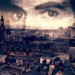 True Crime-serie The Ripper op Netflix