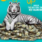Trailer voor Netflix film The White Tiger