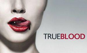 True Blood reboot