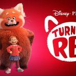 Pixar onthult nieuwe coming-of-age film Turning Red