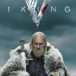 Winactie | Vikings seizoen 6.1 DVD - Beëindigd
