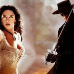 Vrouwelijke Zorro serie van Robert Rodriguez en Sofia Vergara