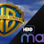 Zorgt releasestrategie Warner Bros. voor massale illegale downloads in 2021?