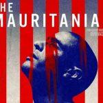 Trailer en poster voor The Mauritanian