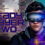 Ready Player Two film is in ontwikkeling