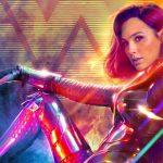 Nieuwe releasedatum Wonder Woman 1984