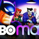 Krijgt Batman The Animated Series een vervolg bij HBO Max?