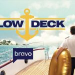 Waar is de serie Below Deck in Nederland te zien?