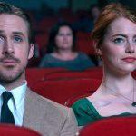 Viva La Cinema! (Bioscopen ten tijden van corona)