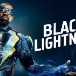 Trailer voor Black Lightning seizoen 4