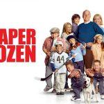 Zach Braff & Gabrielle Union hoofdrol in Disney+'s Cheaper By the Dozen remake