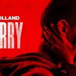 Trailer voor film Cherry met Tom Holland
