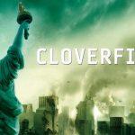 Directe vervolg op Cloverfield in ontwikkeling