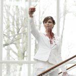 Nederlandse horrorfilm De Kuthoer krijgt Engelse bioscooprelease