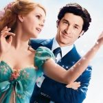 Patrick Dempsey keert terug voor de Enchanted sequel Disenchanted