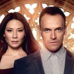 Elementary seizoen 6 vanaf 3 februari te zien op Net5