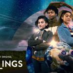 Trailer voor Endlings seizoen 2