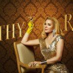 De serie Filthy Rich is vanaf 2 februari te zien bij Ziggo