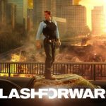 Komt er nog een Flashforward seizoen 2?