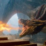 HBO Max ontwikkelt Game of Thrones animatieserie