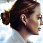 Grey's Anatomy seizoen 17 vanaf 2 februari op Net5
