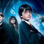 Harry Potter serie in ontwikkeling voor HBO Max